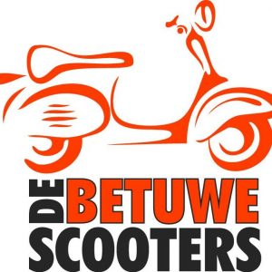 Betuwe scooters