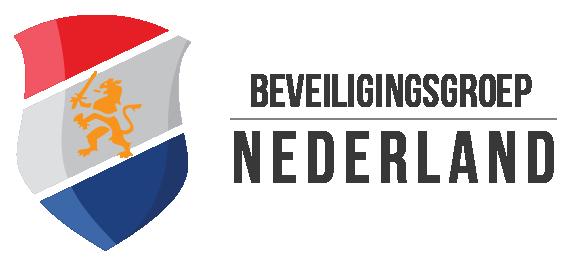 Beveiligingsgroep Nederland