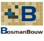 Bosman Bouw