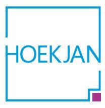 Hoekjan