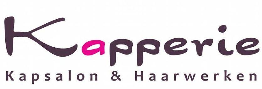 De Kapperie