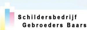 Schildersbedrijf Gebroeders Baars