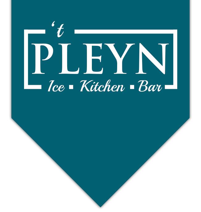 t Pleyn