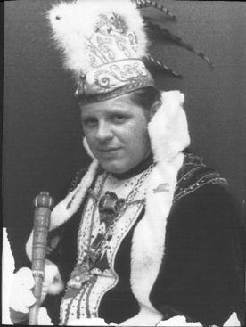 Z.D.H. de Prins B.C.v. Brandenburg