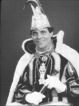 Z.D.H. Prins Henk de Geverfde