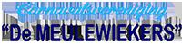 Meulewiekers Logo