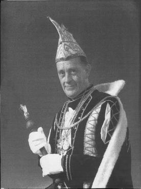 Z.D.H. de Prins Wim Lodewijk